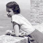 Rosalind Franklin: la donna che ha scoperto la struttura a doppia elica del DNA #31donnechehannocambiatoilmondo