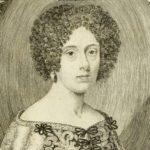 Marzo è il mese delle Donne – Elena Lucrezia Corner Piscopia: la prima donna laureata al mondo #31donnechehannocambiatoilmondo