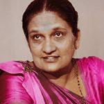 Sirimavo Bandaranaike: la pirma donna al mondo a ricoprire il ruolo di Primo Ministro #31donnechehannocambiatoilmondo