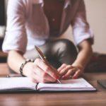 Gli impegni quotidiani: scelte o doveri?
