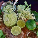 5 alimenti per iniziare a depurare l'organismo