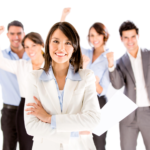 Le 5 caratteristiche del leader vincente nello sport e in azienda