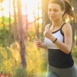 Motivazione: 5 consigli per rafforzarla
